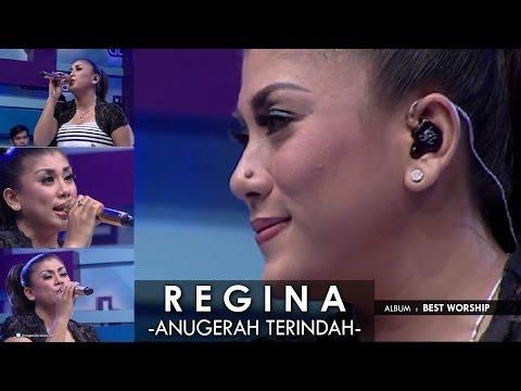 regina-anugerah-terindah-impactmusikindonesia-1415771324