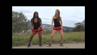 FUNK DO CARROSSEL - MC VIZINHA [VIDEO CLIPE]