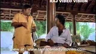 thalatu- Koundamani Senthil Comedy - hotinchennai.blogspot.com