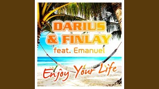 Enjoy Your Life (Steve Modana Edit)