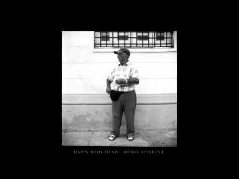 monkey-safari-sirens-mollonobass-remix-unofficialmollebass