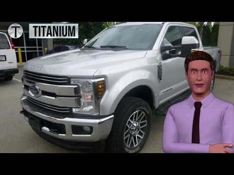 F350 Diesel For Sale >> Download Thumbnail For Ford F350 Diesel Langley Bc Used