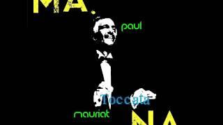 Paul Mauriat x MaNa - Toccata (Original Mix Dedicated)