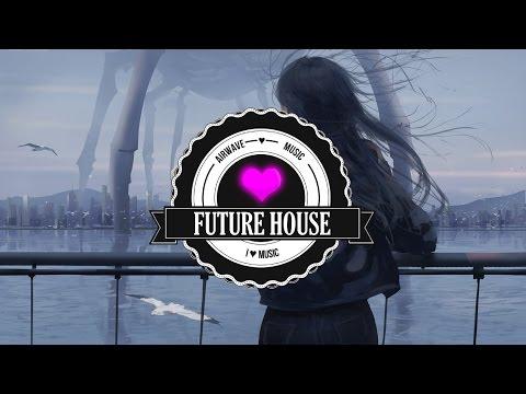 Clean Bandit - Symphony ft. Zara Larsson (Ben van Kuringen Remix)