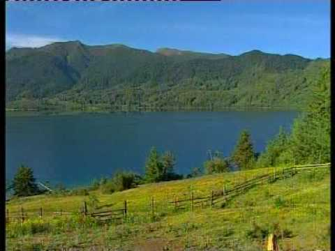 Rara Lake Trekking By: Ghale Treks