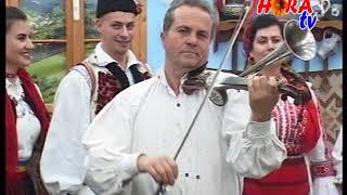 ALEXANDRU POP -  Când am venit eu pe lume