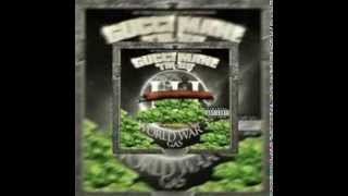 Gucci Mane - One Minute   World War 3: Gas