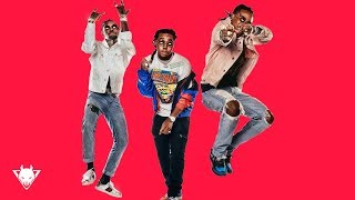 "Migos x Drake Type Beat W/ Hook 2018 - ""TAKE A LOOK"" | Rap Hip Hop Instrumental"