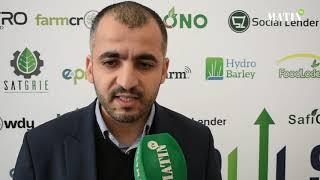 Adnane Alaoui Soulimani: «Impulse est un programme pilote qui fait partie d'une initiative plus large»