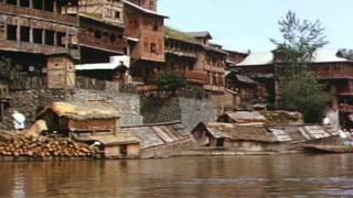 NYADIFF: Hue Trailer