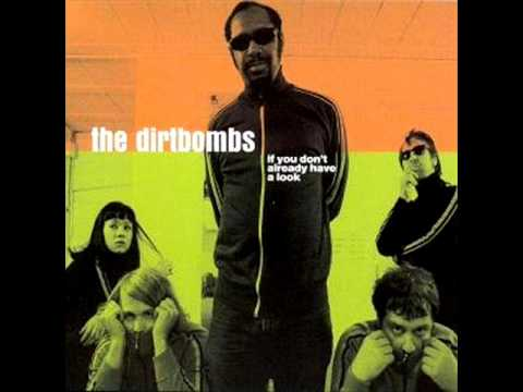 the-dirtbombs-brand-new-game-jezzaleen