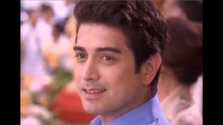 Ian Veneracion (Happy Birthday)