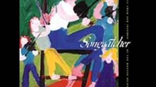 Songcatcher - Barbara Allen - Emmy Rossum