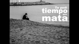 Maka - Te pedí tiempo que mata (Prod. Gama Music)