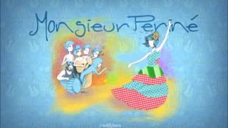 Luz de Luna - Monsieur Periné (HD)