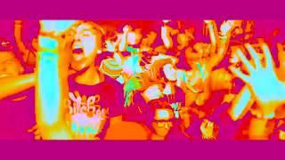 Deorro - Yee -  Extended Original Mix Vdj Cut ft Nova - V