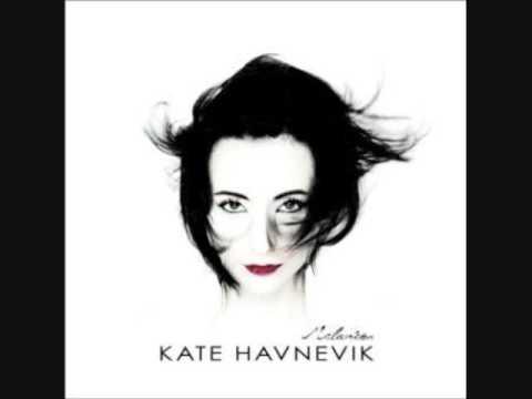 Timeless de Kate Havnevik Letra y Video