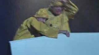 Gilligan's Island intro season 2