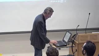 Jordan Peterson   - Por que é tão difícil sentar e estudar?