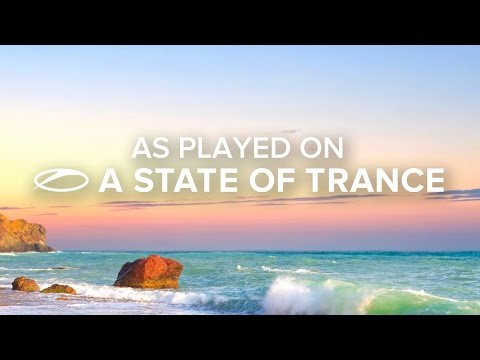 veracocha-carte-blanche-david-gravell-remix-a-state-of-trance-episode-672-a-state-of-trance