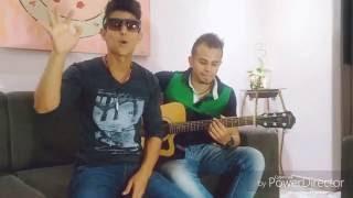 Plural - Humberto & Ronaldo (COVER) CR & Guilherme