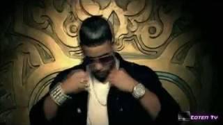 Daddy Yankee  -   Pose Remix