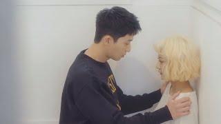 [MV] 볼빨간사춘기(Bolbbalgan4) _#첫사랑(#First Love)
