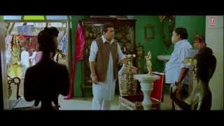 OMG: Oh My God Theatrical Trailer | Paresh Rawal, Akshay Kumar