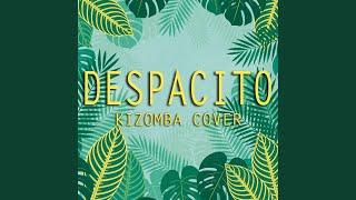Despacito (feat. Santos Real)