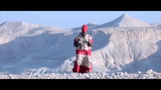 Queen Omega - Make a Sacrifice [Official Video 2013]