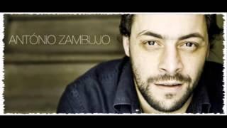 Anda Comigo Ver Os Aviões - Os Azeitonas e António Zambujo