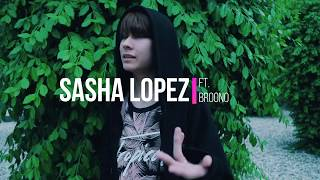 Sasha Lopez - All My People [Model Profile Cover]