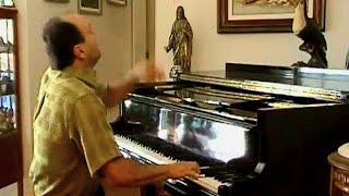 COIMBRA amalia rodrigues lyrics/ musica portuguesa famosa fado internacional piano solo instrumental