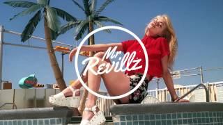 SchulKid - Slow Dancing (Matthew Heyer Remix)