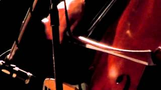 Vangelis - Eternal Alexander (Alexander) (orchestrazione di Andrea Montepaone)