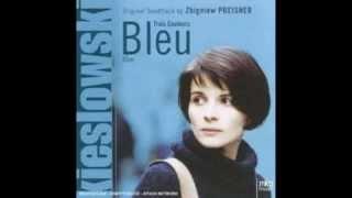 ost -three colours:blue-Trois couleurs : Bleu-reprise flute-van den budenmayer-preisner