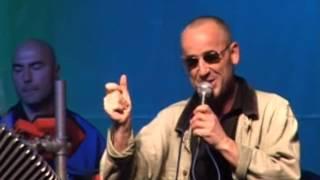 Brane Paic - Brane sa Korane - Dugino poselo Srbobran 2007 - (TV Duga Plus)