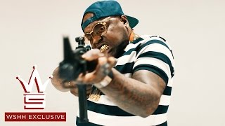 "Peewee Longway ""Nun Else to Talk About"" (WSHH Exclusive - Official MUsic Video)"