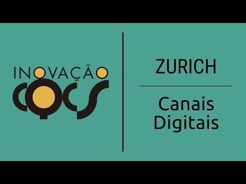 Imagem post: Zurich cria suporte com alto nível de eficiência para os Corretores