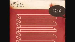 O.S.T.R. - 09. Po drodze do nieba (O.C.B.)