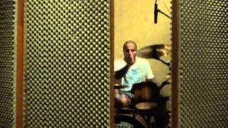 Sentinela Celeste - Revolta (Audio Câmera)