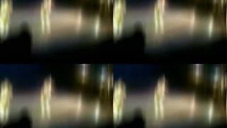 GBOY LEG IN JUKE MIX.mpg