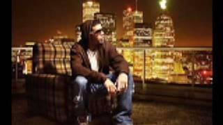 The Presentation- Drake