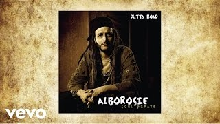Alborosie - Dutty Road (audio)