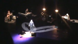 Joe Cocker - You Are So Beautiful (LIVE in Yerevan) HD