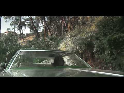 El Camino de Los Govinda Letra y Video