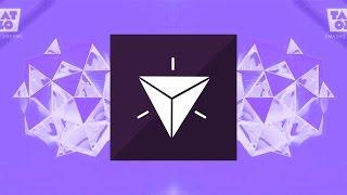 [Future Bass] Mat Zo - Lucid Dreams (Last Island Remix) [FREE DL]