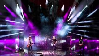 Hey Everybody! - 5 Second Of Summer (Live X Factor 9)