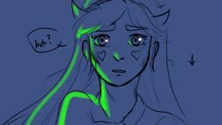 I am Damaged Animatics   (MoonToffee from SVTFOE)