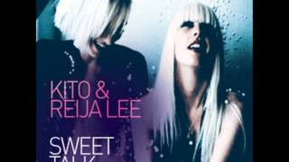 Kito & Reija Lee - On The Jam